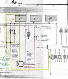 Toyotum 4runner Brake Light Wiring Diagram by 85 22re Wiring Diagrams Yotatech Forums