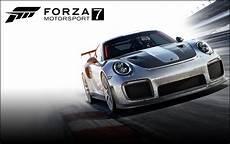 forza 7 xbox one forza motorsport 7 for xbox one and windows 10 xbox