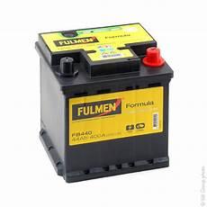 Batterie Voiture Pour Citro 235 N 2 Cv 6 6 02 1970 07 1990