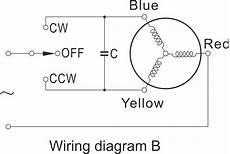 hyd motors wiring diagram 220v 220v 135mm china capacitor motor single phase induction motor buy induction motor single phase