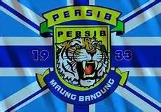 100 Gambar Persib Poto Dan Wallpaper Persib Bandung
