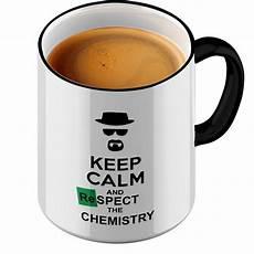 kaffee mit milch kaffee milch oder zucker allmystery