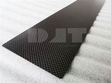 carbon fiber sheets djt carbon co ltd