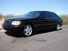 service and repair manuals 1996 mercedes benz s class windshield wipe control 1996 mercedes s320 service repair manual 96 tradebit