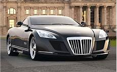 What Is The Most Expensive Vehicle by Most Expensive Car In The World A Luxurious Vehicle