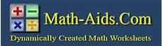 subtraction worksheets math aids 9989 homeschooling zahidbuttar