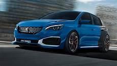 308 gti r peugeot s 308 r hybrid is a 500bhp hatch top gear
