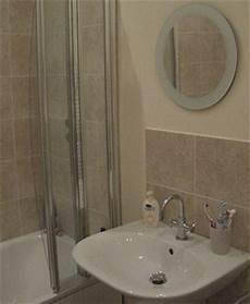 spiata bagno decorazione della casa 187 mobili per bagno