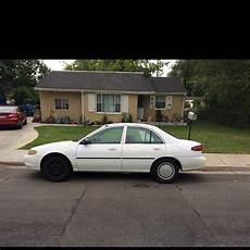 auto manual repair 1995 mercury tracer head up display mercury tracer for sale used cars on buysellsearch