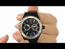 chic time guess g13553l by chic time