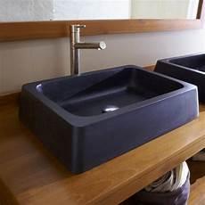 handbrause für waschbecken kauf waschtisch aus terrazzo icar bad waschtische