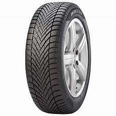 gomme usate autovettura ceat 165 70 r14 81t spider