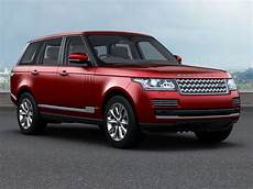 New Land Rover Range Rover 2 0 P400e Vogue Se 4dr Auto