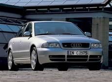 electronic stability control 1992 audi s4 regenerative braking audi s4 1997 1998 1999 2000 2001 autoevolution