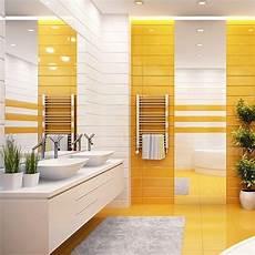 Bathroom Tile Paint Malaysia by 42 Best Bathroom Ideas Images On Bathroom