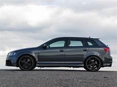 News Alufelgen F 252 R Audi A3 S3 Rs3 8v 8p 8pa 18zoll 19zoll