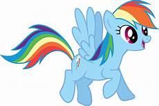 my pony character facts rainbow dash wattpad