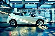 honda crz hybride honda cr z hybride voiture hybride essais prix