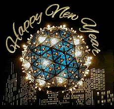 happy new year 2016 animated clip art gif images wallpapers youthgiri com