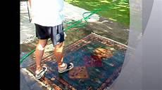 come lavare tappeti lavare il tappeto morandi tappeti