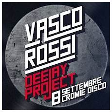 vasco ticket one vasco deejay project ticketone
