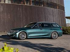 bmw 3 series touring 2020 picture 9 of 135