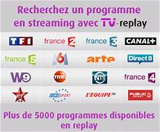 replay programme tv tv channels active with catch up