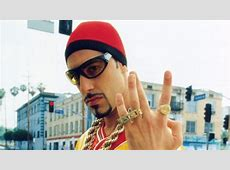 ali g donald trump interview