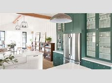 10  Best Teal Paint Colors   Eye Catching Teal Colors For