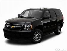Chevrolet Tahoe 2014  Prices Specification Photos Review