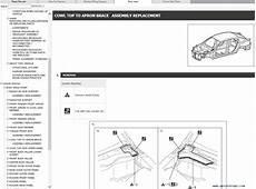 online service manuals 1997 lexus gs spare parts catalogs lexus gs f service manual 10 2015 download