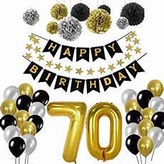 fr anniversaire 70 ans