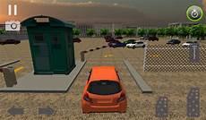 jeux de voiture parking 3d jeux de voiture a garer en ville gratuit avec les