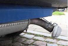 partikelfilter nachrüsten förderung 2017 stichtag diesel fahrverbot ab januar 2018 in den staedten buschecker