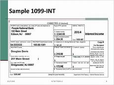 tax form 1099 int form resume exles 5l0gmwnypo