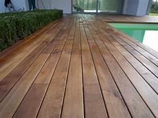 pavimenti in legno esterni parquet e pavimenti in legno per esterni a brescia dall