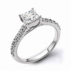gallery zales mens diamond wedding bands matvuk com