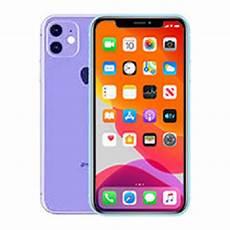 Harga Apple Iphone 11 Review Spesifikasi Dan Gambar