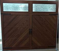 Chi Garage Doors 5217 by 107 Best Chi Garage Doors Images On Chi Garage