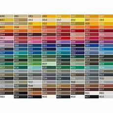 spraydose ral 7021 2k spraydose ral farben acryl express 2k lackspray