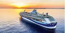 all aboard marella cruises