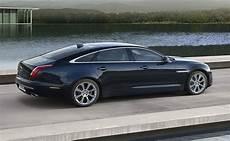 Jaguar Xj Price In India Gst Rates Images Mileage