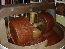 machine a chocolat chocolateandtechnology jtiulentino