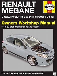 what is the best auto repair manual 2008 acura rdx seat position control renault megane petrol diesel 2008 2014 haynes service repair manual sagin workshop car