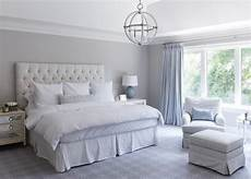Bedroom Ideas Gray And Blue by Blue And Gray Bedroom Ideas Design Ideas