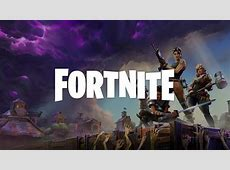 Petition · Epic Games: Bring back the old Fortnite theme