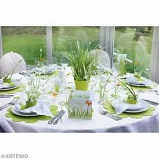 deco mariage blanc d 233 coration mariage vert et blanc decormariagetrnds