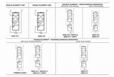 Wiring Diagram For Heater by Kicker Kisl Wiring Diagram Collection Wiring Diagram Sle