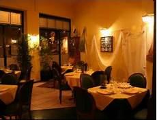 olandese volante venezia ristorante l olandese volante di recensioni