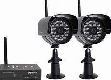 überwachungskamera mit aufzeichnung 220 berwachungskamera mit aufzeichnung vergleiche